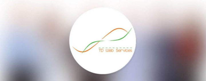 TD Web Services Review