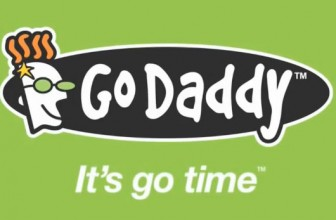 GoDaddy Web Hosting Review