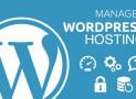 Best Managed WordPress Hosting