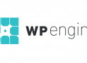 WP Engine – Managed WordPress Hosting Review