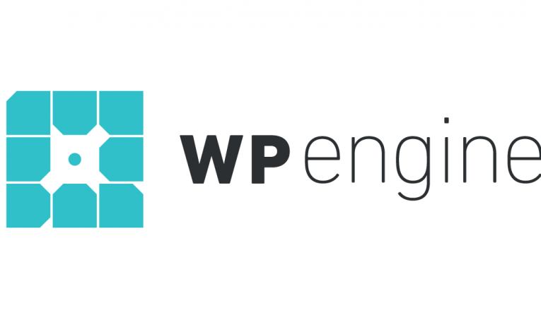 WP Engine – Managed WordPress Hosting Review